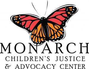Monarch's 4th Annual Fundraising Breakfast @ Saint Martin's Norman Worthington Conference Center