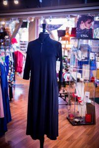 Belleza Ropa Packing for Travel Basic Dress