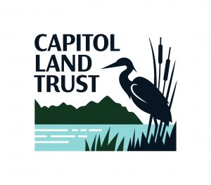 Capitol Land Trust's Conservation Breakfast @ Marcus Pavilion at Saint Martin's University