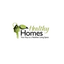 Healthy Homes Workshop - Tenino @ Quarry House in the Tenino City Park
