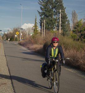 Intercity-Transit-Bicycle-Commuter-Challenge
