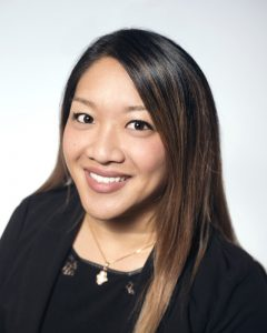 Ronelle Funk Insurance Amy Phan