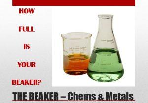 Templefit Beaker HowFullisYourBeaker