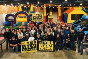 Yelm-Community-Schools-Support-for-Bond.