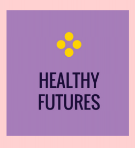 Healthy Futures: Redefining Prevention Conference @ Great Wolf Lodge