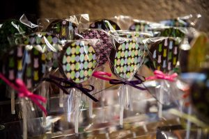 Bittersweet Chocolates Easter and Spring Chocolates and Events Chocolate Pops
