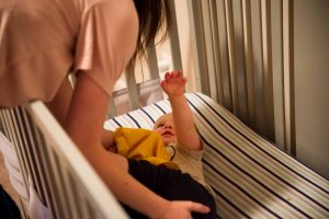 Ericka Cooley Certified Sleep Consultant Cooley Sleep Nap