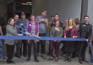 Intercity-Transit-Center-Walk-N-Roll-Youth-Center-Opens-Ribbon-Cutting