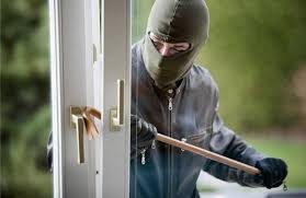 If your apartment was burglarized, would you have the cash to replace what is stolen?