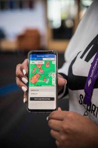 SPSCC Campus Tour Info Session Tour New App