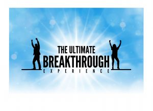 The Ultimate Breakthrough Experience @ La Quinta Inn & Suites