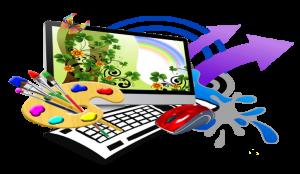 DOT4Kids Coding Workshop for middle school girls @ DuPont Girl Scout Center