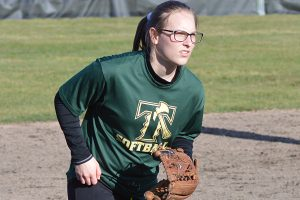 timberline fastpitch