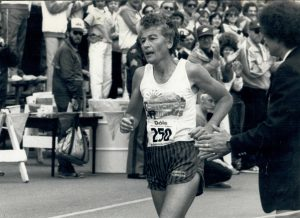 1984 womens olympic trials 4
