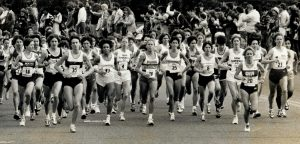 1984 womens olympic trials 5