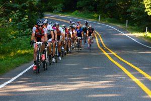 Mt Baker Hill Climb / Credit: Whatcom Events
