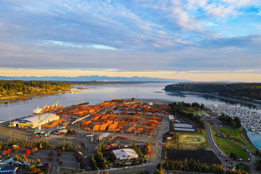 Port-of-Olympia-Vision-2050-working-waterfront.
