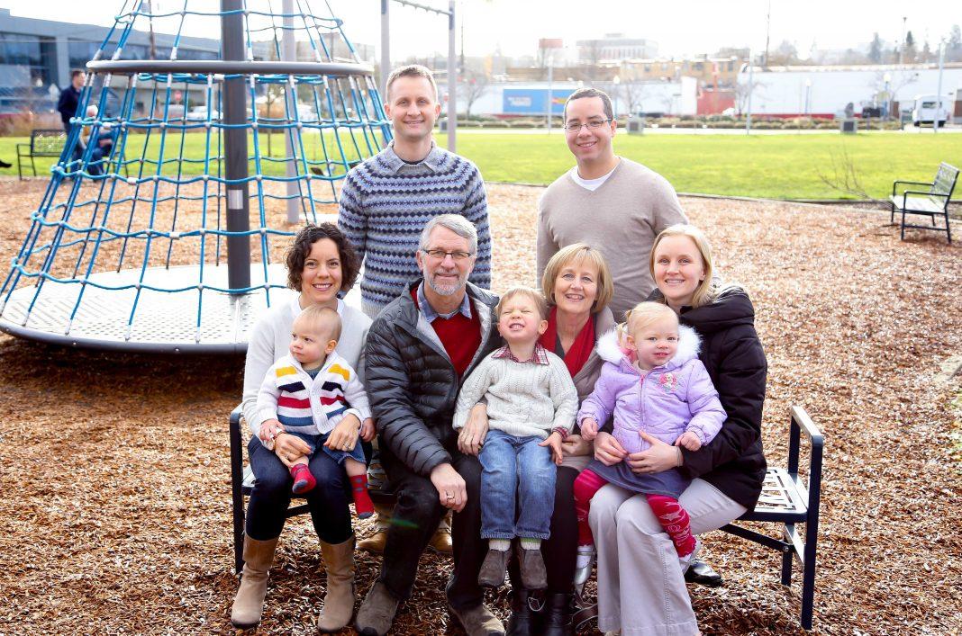 Providence Tammy Stampfli family2