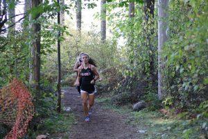 Rainier Track Elaina Hansen 3