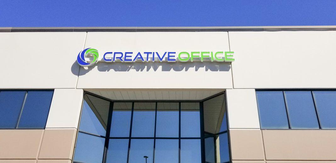 The Creative Office Thuston photos-1
