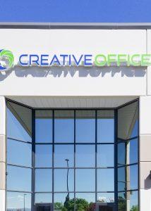 The Creative Office Thuston photos-1-2