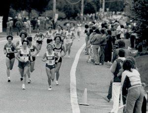 olympic marathon trials 2