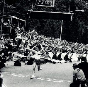 olympic marathon trials 3