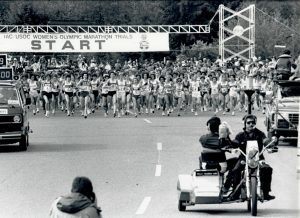 olympic marathon trials 4