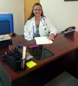 AM Medical Dr Ana Mihalcea