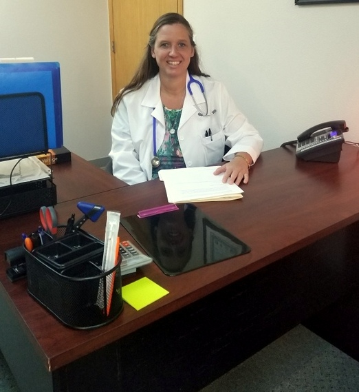 https://www.thurstontalk.com/wp-content/uploads/2019/06/AM-Medical-Dr-Ana-Mihalcea.jpg