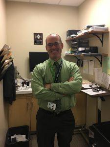 Olympia Orthopaedic Dr Ryan Halpin