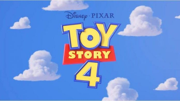 https://www.thurstontalk.com/wp-content/uploads/2019/06/Yelm-Cinemas-Toy-Story-4-696x393.jpg