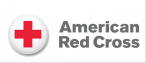Red Cross Blood Drive @ Church of Jesus Christ of Latter-Day Saints