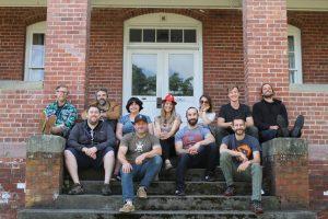 Intellitonic eBook Staff Photo 2
