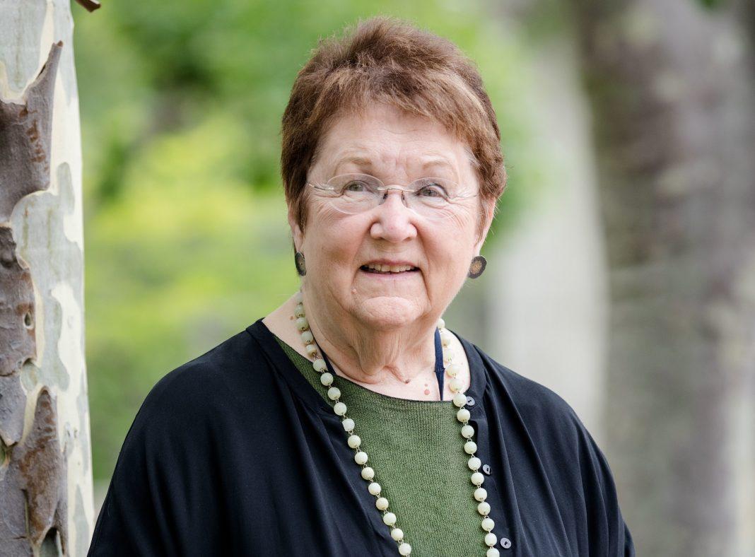 Karen Fraser board chair-9