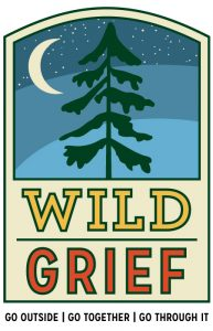 Wild Grief Young Adult 3 Day Hike @ Skokomish River