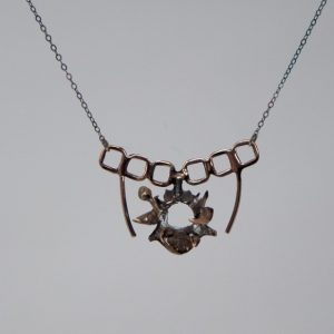 M Quarles Jewelry