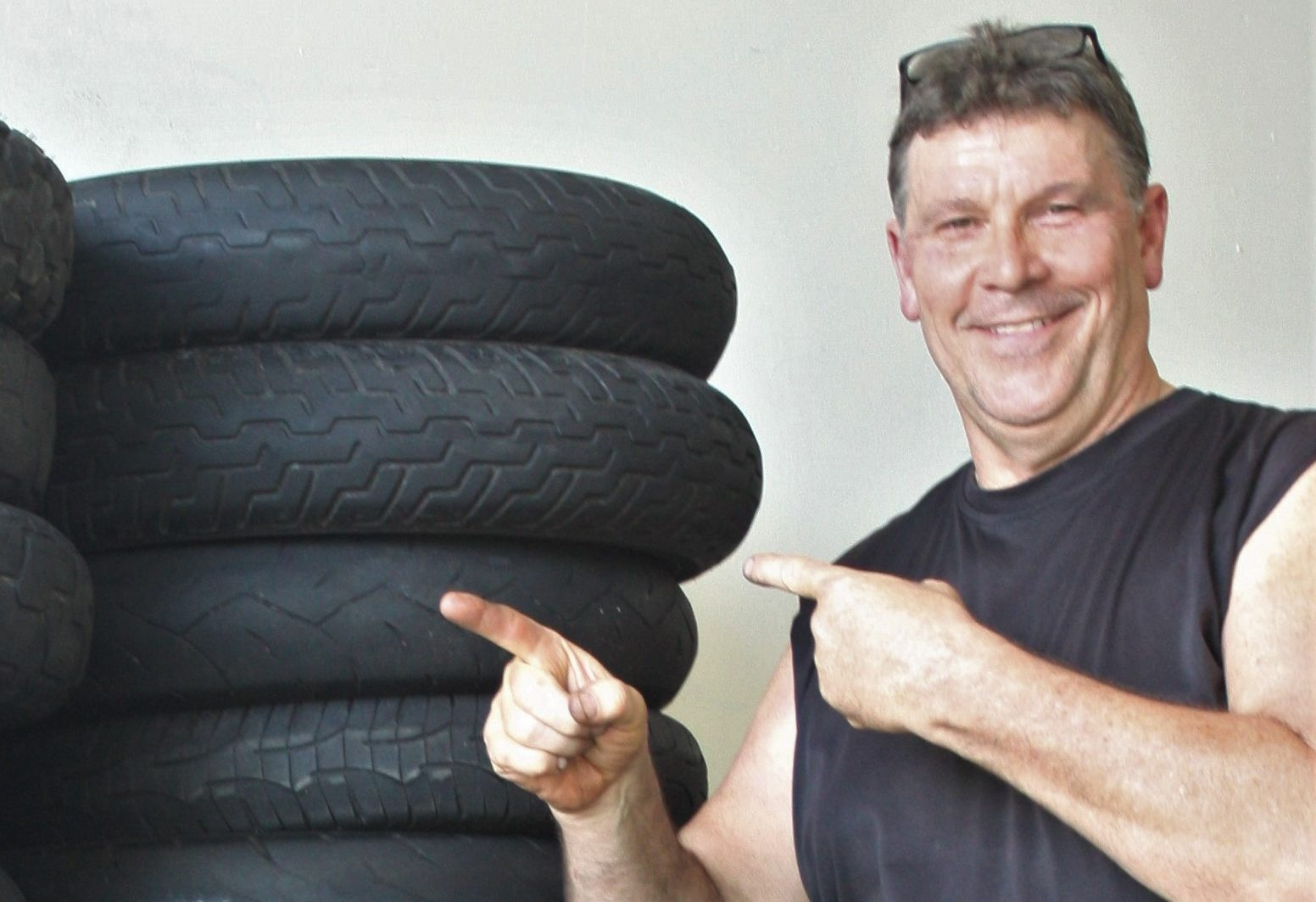 Motorcycle Tire Installation Near Me >> Olympia Motorcycle Tire And Affordable Cycles Westside Motorcycle