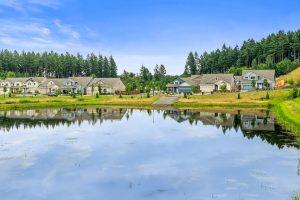 Rob Rice Homes Exterior_vuenowmedia-18