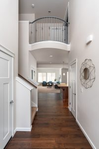 Rob Rice Homes Interior_vuenowmedia-1