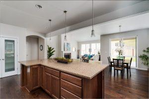Rob Rice Homes Interior_vuenowmedia-3