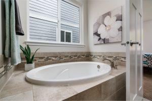 Rob Rice Homes Interior_vuenowmedia-4