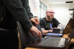SPSCC Expanded Menue of Online and Evening Learning