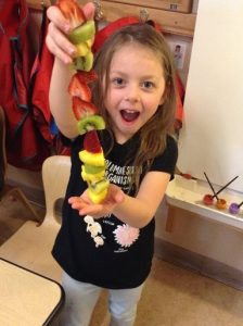 Sound To Harbor Early Learning Programs Healthy Eating Tips For Preschoolers Make Food Fun