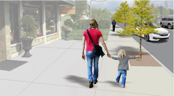 https://www.thurstontalk.com/wp-content/uploads/2019/08/City-of-Yelm-Transportation-Strategy-sidewalk-696x385.jpg