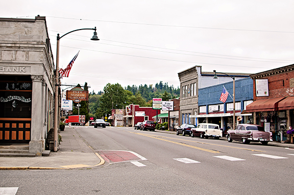 DSC_Photo of Downtown Tenino taken by Heather Harris, Elements Photography_web size