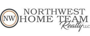 Northwest Home Team Realty logo