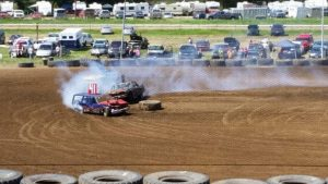 Southwest-Washington-Fair-Destruction-Derby-from-Abigail-Giese-Destruction-Derby-at-Southwest-Washington-Fair-1024x576