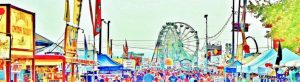 Southwest-Washington-Fair-Midway-at-Southwest-Washington-Fair-1024x281