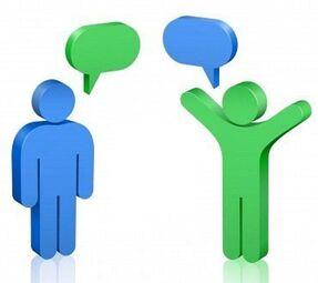 Healthy Communication Workshop @ South Sound YMCA - Briggs Community YMCA